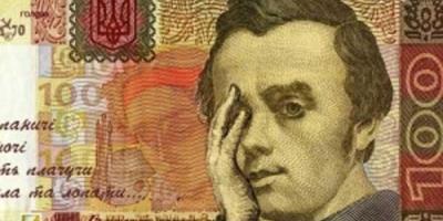 Минфин предлагает отменить налогообложение минималки