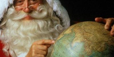 Как будем отдыхать в новом 2015 году
