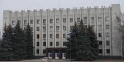 Депутаты горсовета выдвинули ультиматум Калашнику и Ивко