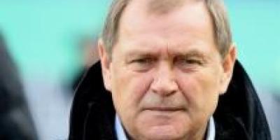 Бывшей тренер «Кремня» Яремченко о гуманитарной катастрофе на Донбассе