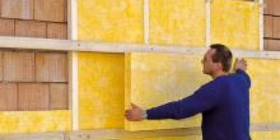 Компенсации за установку негазовых котлов и утепление домов повышены