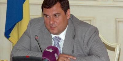 Собственник «Добробыта» Крамаренко: «Если к сфере ЖКХ относится как к бизнесу, то не надо поднимать тарифы»
