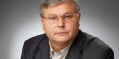 Депутата горсовета Столяра подозревают в неуплате крупной суммы налогов