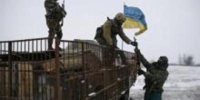 Демобилизация военных начнется 18 марта