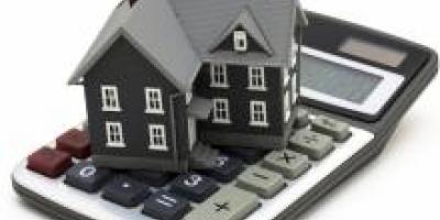 В Кременчуге предлагают налог на недвижимость оставить прежним