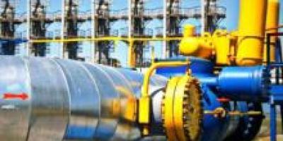 Цены на газ для Украины могут существенно снизиться