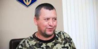 Апелляционный суд встал на сторону Леонида Харченко