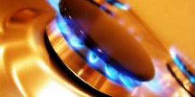 Тарифы на газ для населения пересмотрят уже в первом квартале