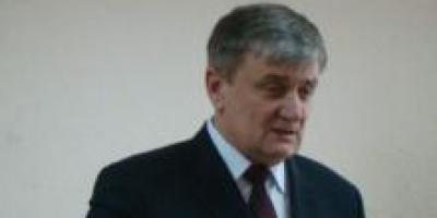 За экс-нардепа от Полтавщины заплатили залог в 97 тыс. грн
