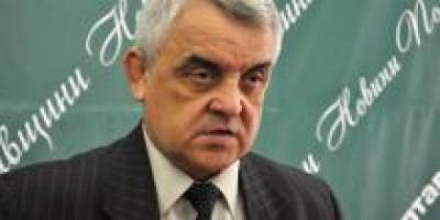 Бугайчук считает, что дело против него «притянуто за уши»