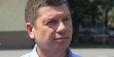 Калашник не хочет комментировать обвинения коллег в сепаратизме