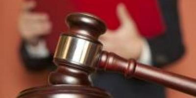 Директор «Теплоэнерго» Питулько оштрафован за нарушения выплат зарплат