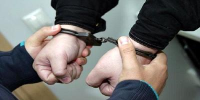 Кременчугская полиция задержала грабителя женщин-пенсионеров
