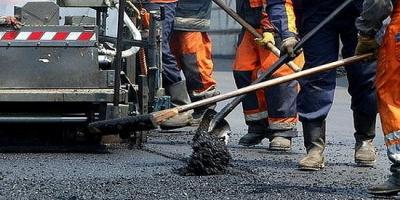 Дорогу Сосновка - Кременчуг - Горишни Плавни планируют отремонтировать за 142 млн грн