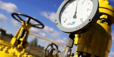Нацкомиссия обещает отложить введение абонплаты за газ для жителей многоэтажек