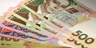 Малецкий на 1200 гривень разослал поздравлений с 8 Марта