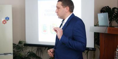 Эксперты из Харькова не выявили по экс-главврачу Украинцу многотысячных нарушений, которые «накопали» чиновники Малецкого