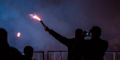 Добровольцы Кременчуга получили официальное признание
