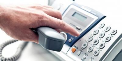 Увага: в УЖКГ Кременчука змінюються номери телефонів