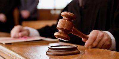 У Кременчуці засудили чоловіка, який обкрадав «Укртелеком» протягом кількох місяців