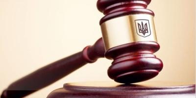 Судова справа «Медведовський vs «Автограф»: представник редакції до суду не з'являється