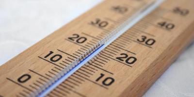 Владу Кременчука запідозрили у «підтасовці» середньодобових показників температур для підключення тепла