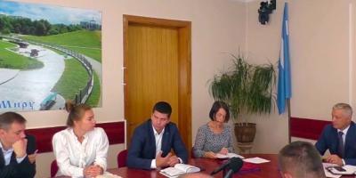 Кременчужан запрошують 9 вересня в центр міста на дегустацію солодощів