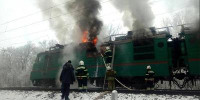 Ситуация на «Укрзалізниці»: вместо Ворохты из Кременчуга пассажир может поехать в последний путь