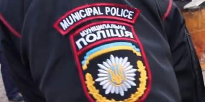В кременчуцькій Муніципальній поліції уже хочуть розширення штату
