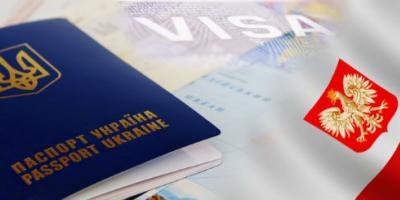 Жодних робочих віз – новий закон у Польщі для українських заробітчан