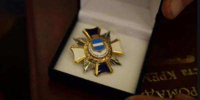 Опитування: хто з чотирьох кандидатур має отримати звання «Почесний громадянин Кременчука»