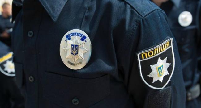 Набор в полицию Полтавы начнется с 23 сентября