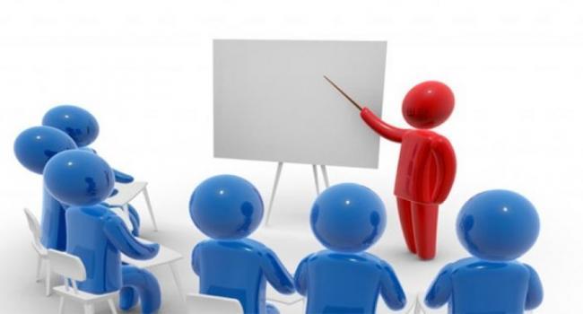 Городской центр соцслужб приглашает на обучение психологов