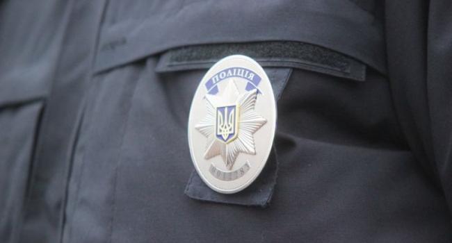 Появление патрулей новой полиции дисциплинирует кременчужан