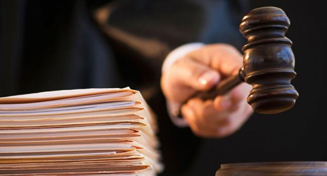 Офисного вора, хранившего боеприпасы, суд наказал условно
