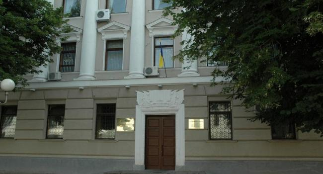Суд по вице-мэру Кременчуга Усановой завис