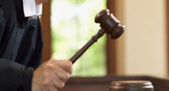 Слушание дела «Холод против прокуратуры и СМИ» перенесено