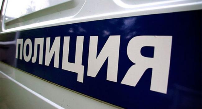 В Кременчуге холод «сковал» преступность