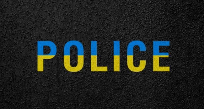 В Кременчуге кандидаты в полицию пройдут дополнительные тесты