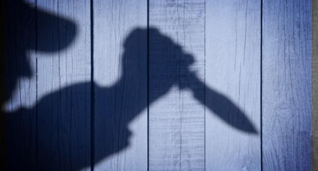 В Кременчуге сын, защищавший мать «сядет» на полтора года