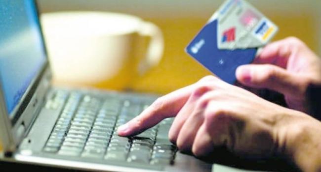 «Работники банка» и интернет-мошенники - снова «в деле»