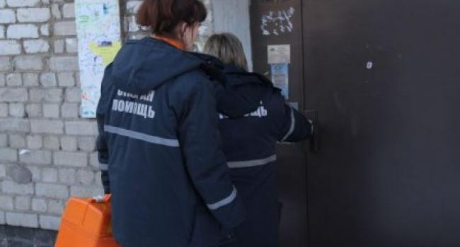 В Кременчуге временно отменили все профосмотры в поликлиниках
