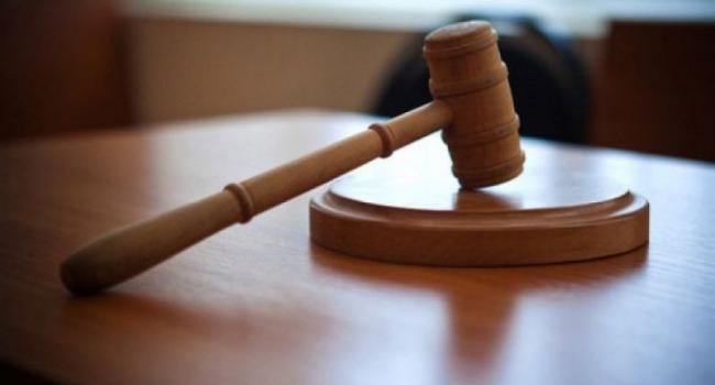 Дмитрий Леошко продолжает отстаивать свои права в суде