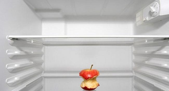 В Кременчуге из пищеблока школы №17 украли продукты