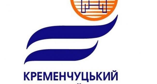 Кременчугский колесный завод в марте будет работать 19 дней