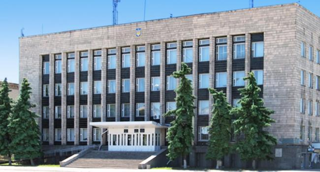 Депутаты райсовета «запрограммируют» себя на решения разнообразных вопросов