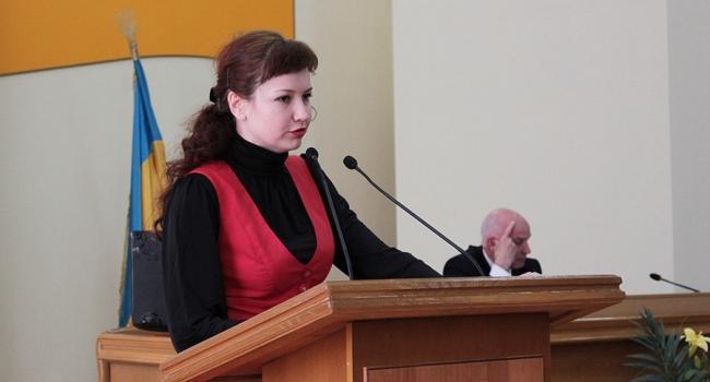 Вице-мэры Усанова и Проценко будут и дальше работать на своих местах