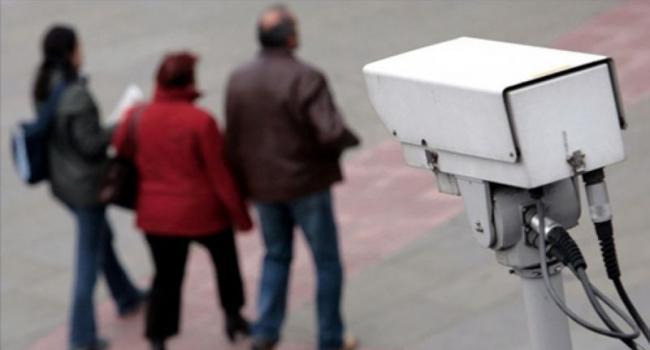 В Кременчуге планируется установить еще около 30 камер видеонаблюдения