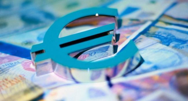Евробанки думают: давать ли деньги Кременчугу на замену парка троллейбусов