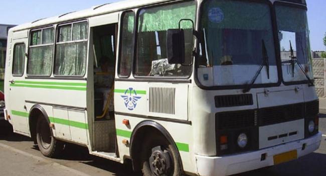 Автоперевозчики на пригородных маршрутах необоснованно завышают тарифы